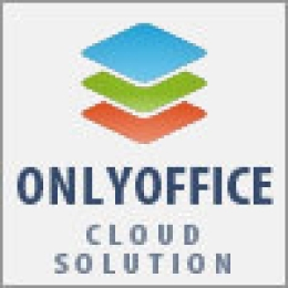 15% Off 1-2 users - ONLYOFFICE Cloud Edition One Year Subscription Promo Code Voucher