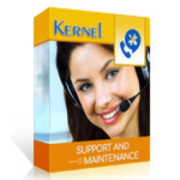 1 Year Premium Support & Maintenance Promo Code Offer