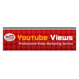 10000 FAST Views