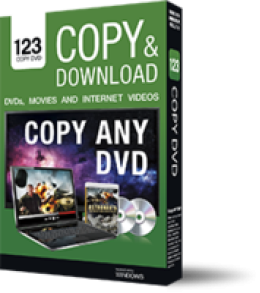 123 Copy DVD 2014