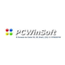 1AV SWF Video Converter