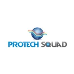 2 Jahr Technischer Support - Addon PC