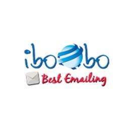 250000 Abonnenten E-Mail-Marketing-Plan