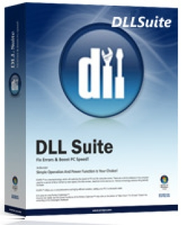 6-Month DLL Suite License + DLL-File Download & Recovery Service