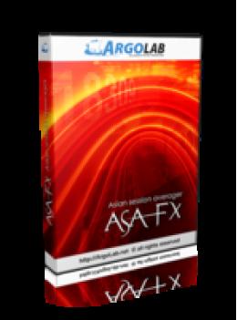 ASA FX