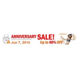 15% Off ATI Drivers Update Utility (Special Discount Price) Promo Code