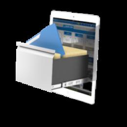 AWDoc - AnyWhere Documents Team