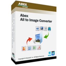 Abex All to Image Converter