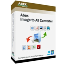 Abex Image to All Converter