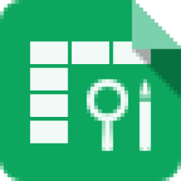 Advanced Find and Replace for Google Sheets 12-month subscription - 15% Promo Code