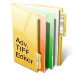 Advanced TIFF Editor Plus (World-Wide License)