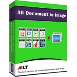 Ailt Tout document à Image Converter