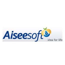 Aiseesoft MTS Converter-JP