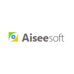 Aiseesoft PDF a Excel Converter