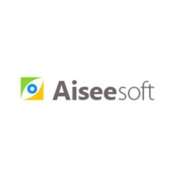 Aiseesoft Total Media Converter for Mac Bundle