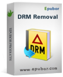 Any DRM Removal for Mac