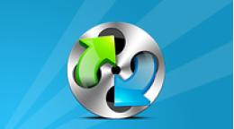Any4u Mac Video Converter