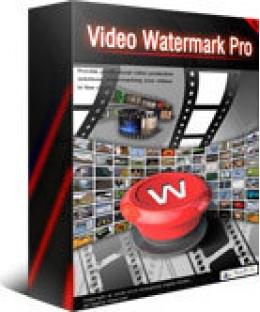 Aoao Video-Wasserzeichen Pro