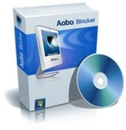 Aobo Filter for PC Standard Family License