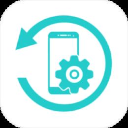 Licence commerciale Apowersoft Phone Manager Pro (abonnement à vie)