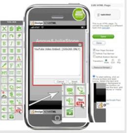 AppsBreeder Plus Plan