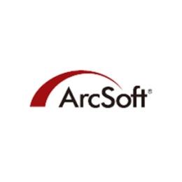 ArcSoft