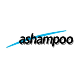 Tarjeta de la foto de Ashampoo 2