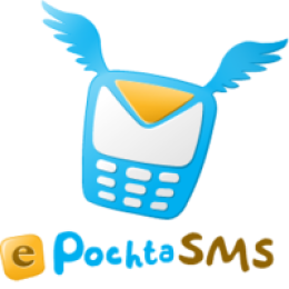 Atomic SMS Sender Account Top Up