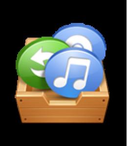 Boîte à outils d'édition d'enregistrement audio