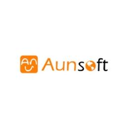 Aunsoft TOD Converter pour Mac