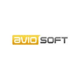 Aviosoft 3GP Video Converter