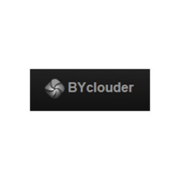 BYclouder Digital Camera File Recovery