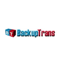 Backuptrans Android iPhone Viber Transfer + (Personal Edition)