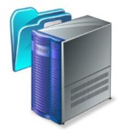 BitDefender Security for File Servers 1 Jahr 45 PCs