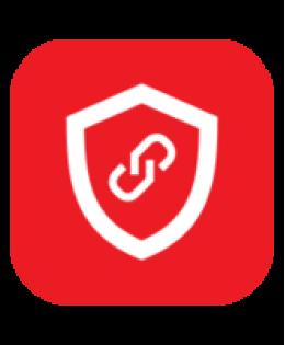 Bitdefender Premium VPN (monthly subscription) Promo Code Offer