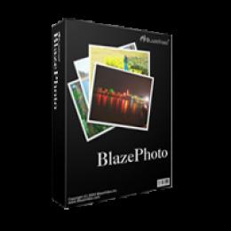 BlazePhoto