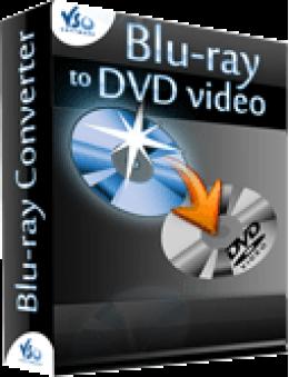 Blu-ray a DVD