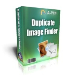 Boxoft Duplicate Image Finder