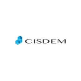 15% Cisdem 8-in-1 Utility Bundle for Mac Coupon Code