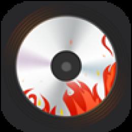 Cisdem DVDBurner for Mac - License for 5 Macs