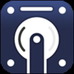 Cisdem Data für Mac - Lizenz für 5 Macs