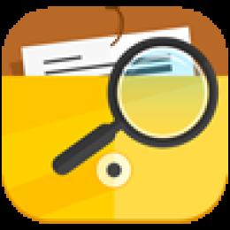 Cisdem DocumentReader for Mac - Single License