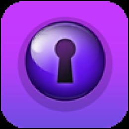 Cisdem PDFPasswordRemover für Mac - Lizenz für 2 Macs