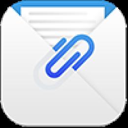 Cisdem WinmailReader for Mac - License for 2 Macs
