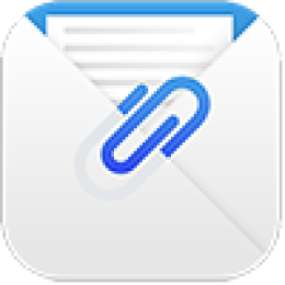 Cisdem WinmailReader for Mac - License for 5 Macs