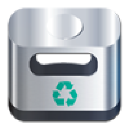 Cisdem iPhoneCleaner for Mac - License for 5 Macs