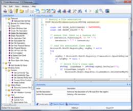 Code Warehouse - 20 User Licenses