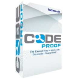 CodeProof