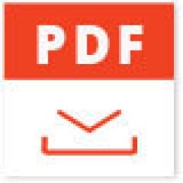 Convert Webpage To Pdf Script