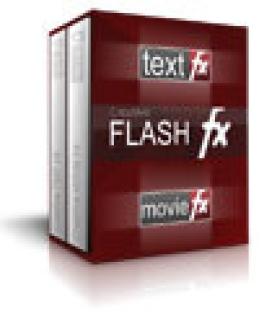 Kreative FlashFX